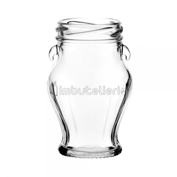 Borcan 106 ml Amfora Greceasca
