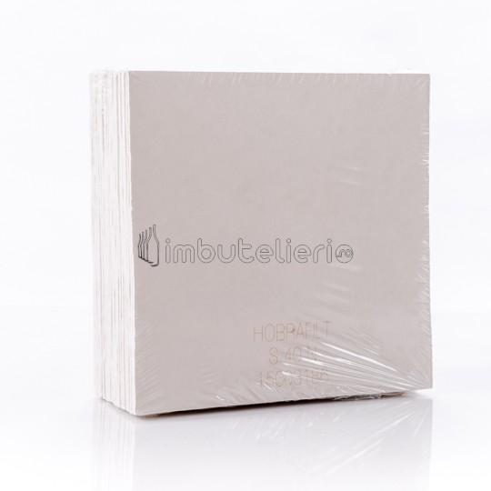 Placa filtranta 200x200 mm Hobra S40N