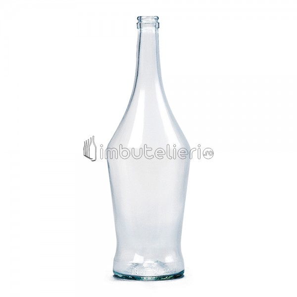 Sticla 1000 ml Chilia