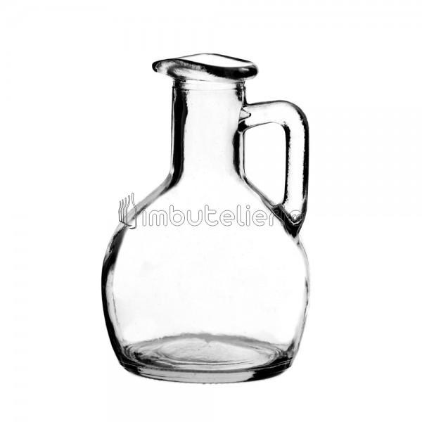 Sticla 160 ml Armony