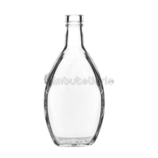 Sticla 200 ml Flat