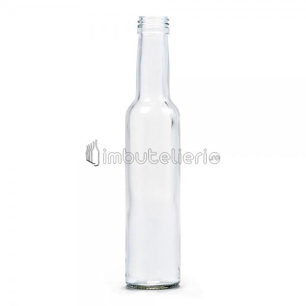 Sticla 200 ml Vin cu filet