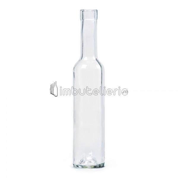 Sticla 250 ml Bellissima