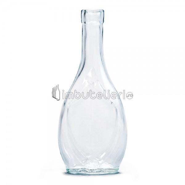Sticla 250 ml Ikona