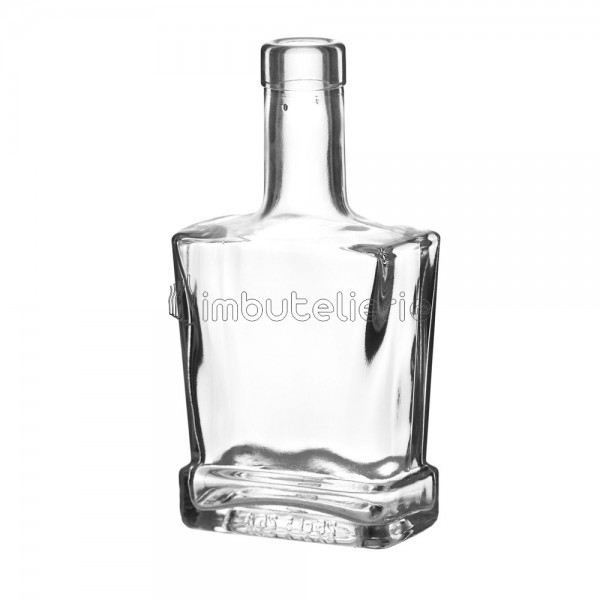 Sticla 250 ml Plata