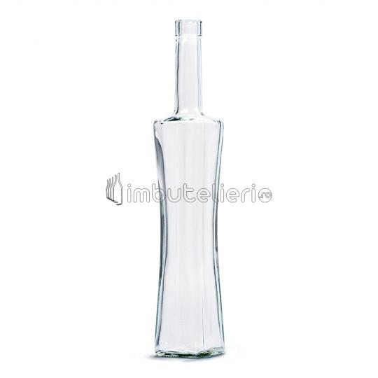 Sticla 500 ml Grand Quadra