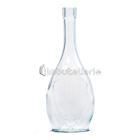 Sticla 500 ml Ikona
