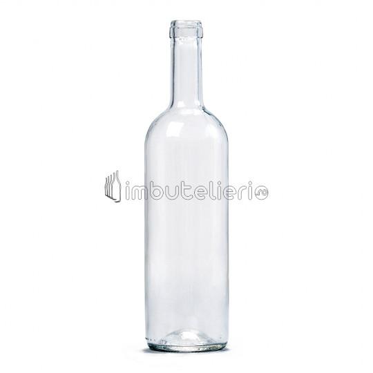 Sticla 750 ml Bordolese