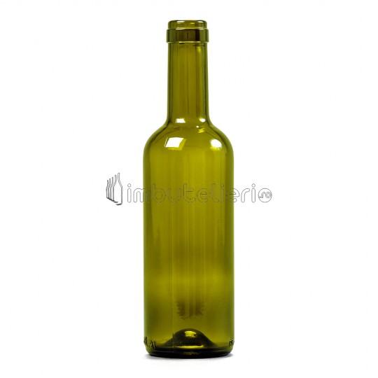 Sticla 375 ml Vin Olive